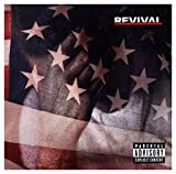Eminem: Revival [CD] -