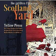 Folge 26: Yellow Press