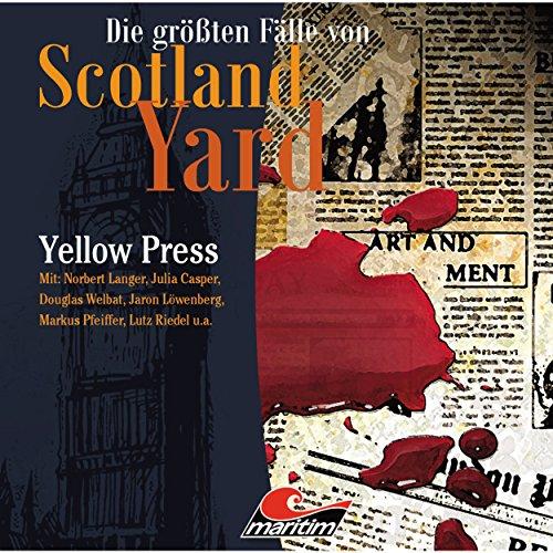 folge-26-yellow-press
