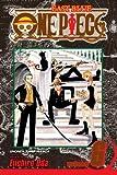 ISBN 9781591167235