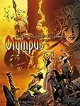 Olympus Vol. 1: La Bo�te de Pandore