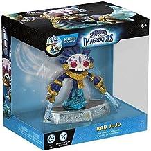 PlayStation 4: Skylanders Imaginators Personaggi Sensei: Bad Juju Figurina