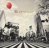 Epic Day by B'z (2015-08-03)