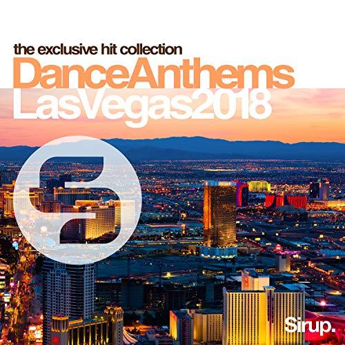 Pepper (Radio Mix) Pepper Las Vegas