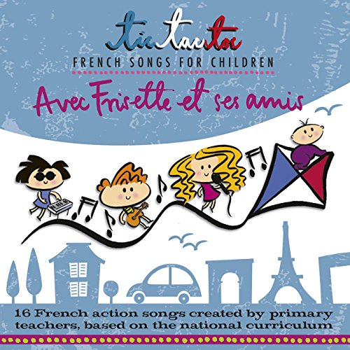 french-songs-for-children