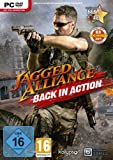 Jagged Alliance: Back in Action [Edizione: Germania]