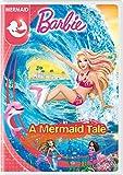 Barbie in A Mermaid Tale by Kelly Sheridan