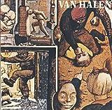 Van Halen: Fair Warning (Remastered) (Audio CD)