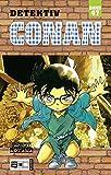 Detektiv Conan 47 - Gosho Aoyama