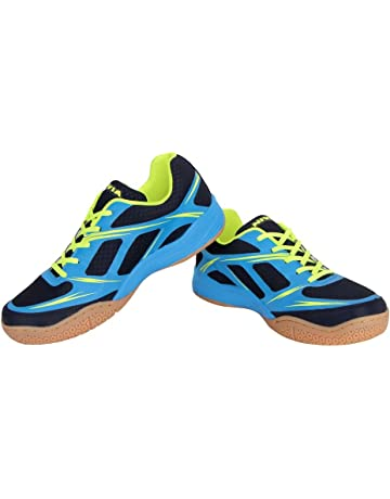 Badminton Footwear: Buy Badminton Footwear Online at Best