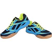 Nivia Men's Badminton Shoes
