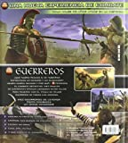 Image de Guerreros (Guerreros contra guerreros)