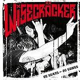 Songtexte von Wisecräcker - 20 YEARS – 20 SONGS