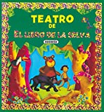 El libro de la selva (Teatro De...)