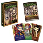 Oracle of the Shapeshifters: Mystic F...