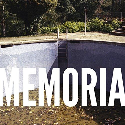 Memoria [Explicit]