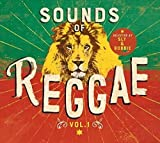 Sound of Reggae 01