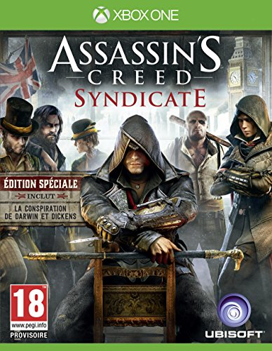 assassins-creed-syndicate-edition-speciale