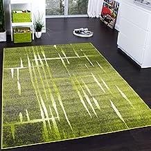 Teppich grau kurzflor  Suchergebnis auf Amazon.de für: teppich grün kurzflor
