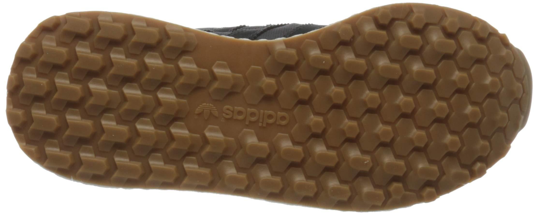 adidas Forest Grove W, Scarpe da Ginnastica Donna 7 spesavip