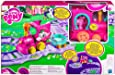 My Little Pony - Il trenino dell'amicizia
