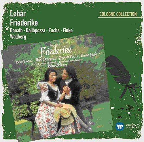 lehar-friederike-cologne-collection-by-finke-2014-02-11