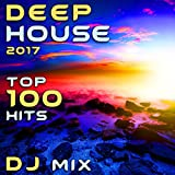 Black & Blue (Deep House 2017 Top 100 Hits DJ Mix Edit)