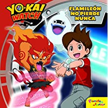 Amazon.es: Yokai Watch - Tapa dura