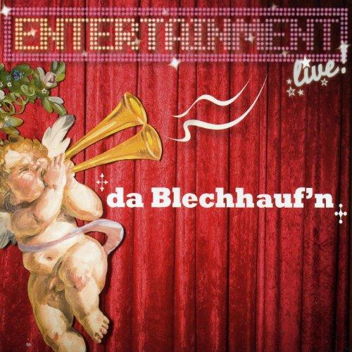 Entertainment live