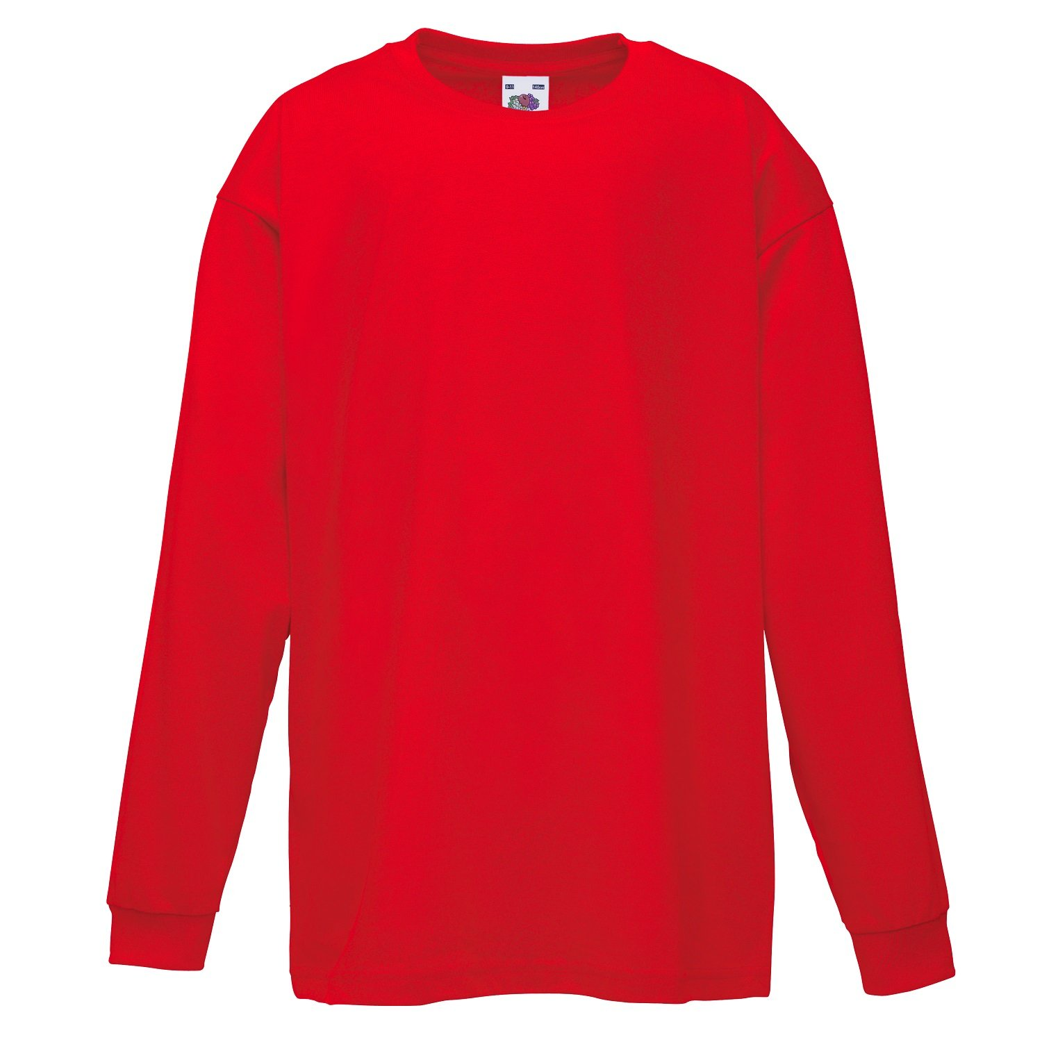 Women's Red Shirts. Showing 40 of results that match your query. Search Product Result. Product - Womens Referee Shirt Comfortable V-Neck Ref Shirt for Waitresses, Refs, Costumes Product - Valentines We're a Purrrfect Pair Navy Womens Long Sleeve T-Shirt. Product Image. Price $ 95 - $ Product Title.