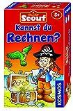 Kosmos 710514 - Scout - Kannst du Rechnen?
