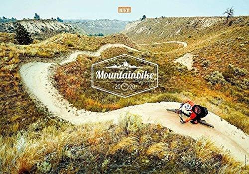 Best of Mountain Bike 2020: Faszination Mountainbiking