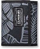 Dakine Herren Diplomat Geldbeutel, Stencil Palm, One Size
