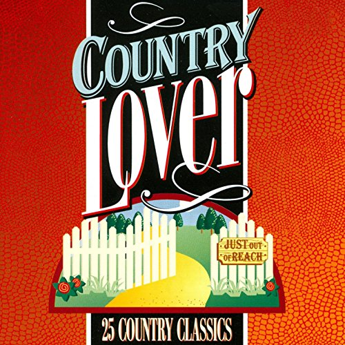 Country Lover
