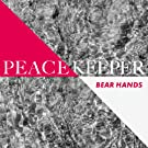 Peacekeeper [7 inch vinyl]