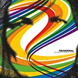 Songtexte von The National - Sad Songs for Dirty Lovers