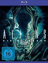 Aliens - Die Rückkehr [Blu-ray] hier kaufen