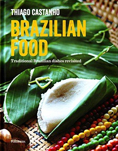 brazilian-food-em-portuguese-do-brasil