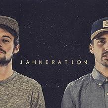 jahneration