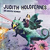 Judith Holofernes: Ein Leichtes Schwert [Vinyl LP] (Vinyl)