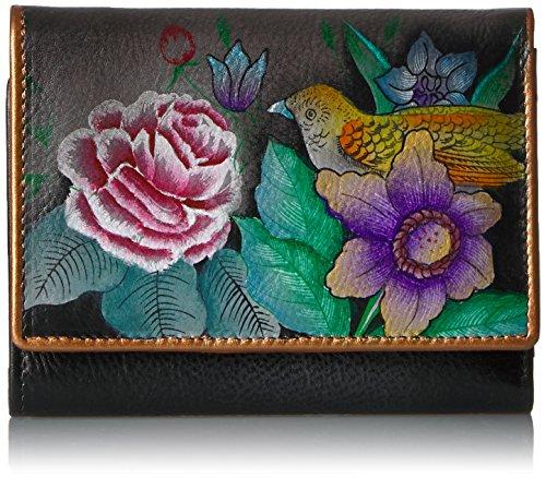anuschka-equipaje-de-cabina-vintage-bouquet-varios-colores-1138-vbq