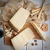 Parmigiano Reggiano DOP 36 mesi Selezionato (1)