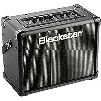 ID:Core Stereo 20 V2 Black