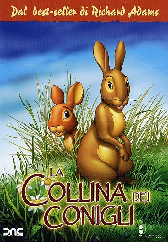 la-collina-dei-conigli