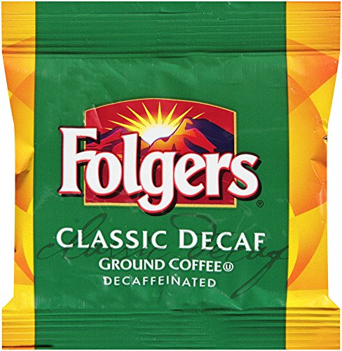 folgers-classic-decaf-ground-coffee-09-ounce-pack-of-36