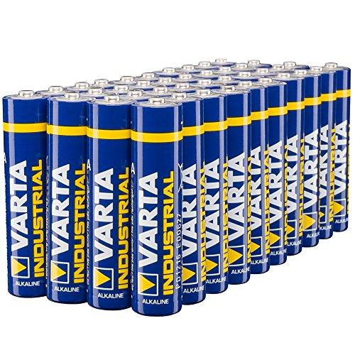 varta-confezione-industrial-40-batterie-alcaline-tipo-aaa-ministilo-lr3-micro