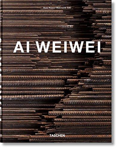 Ai Weiwei - Partnerlink