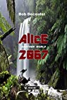 Alice 2067: Another World par Decoster