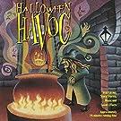 Halloween Havoc