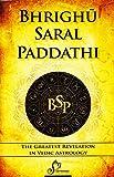 Bhrighu Saral Paddathi
